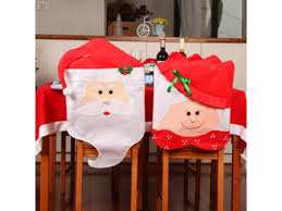 santa chair covers bc hl mmcc 2 m 2 800x600 jpg
