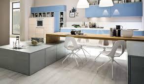che bello fare colazione o un break in una cucina arrex www arrex
