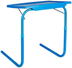 table mate tv tray new table mate 2 as seen on tv portable adjustable tv dinner tray