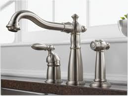 delta kitchen faucets replacement parts kitchen gorgeous delta kitchen faucets faucet replacement