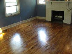 How To Finish Hardwood Floors Yourself - how to refinish hardwood floors yourself and other diy home