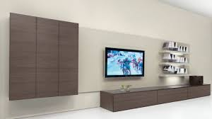 cabinet office storage amazing office wall cabinet dining room