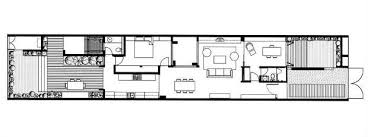 Small House Designs And Floor Plans Modern Renovation Small House Spacious Design Ideas Home