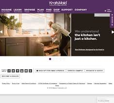 how to install kraftmaid base cabinets kraftmaid reviews kraftmaid cabinets reviewed by you