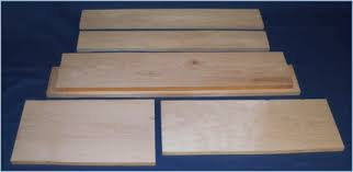 build a jewelry box kit plans diy free download landscape timber