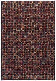 Eggplant Area Rug Quirky Area Rugs A Rug For All Reasons Page 1