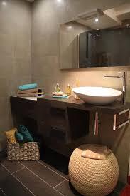 chambre de bain d馗oration chambre de bain decoration maison design sibfa com