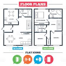emergency exit floor plan template 100 floor plan door 8 keys to choosing the right rv floor