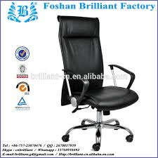 Church Office Furniture by Office Chair Cooling Pad Office Chair Cooling Pad Suppliers And