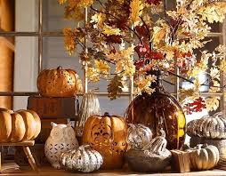 10 best fall window images on artificial flowers
