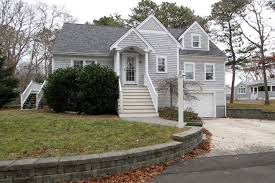 local real estate homes for sale u2014 popponesset ma u2014 coldwell banker