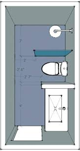 small bathroom design layout narrow bathroom design ideas by narrow bathroom designs australia