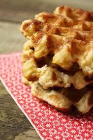 la cuisine belgique les 90 meilleures images du tableau gaufres waffles sur