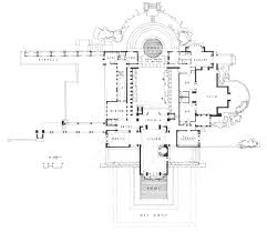 hollyhock house plan evolveyourimage