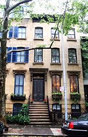 Brooklyn House 79 Best Inspiration Brooklyn Heights Images On Pinterest
