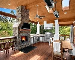 outdoor patio kitchen ideas lovely patio kitchen ideas for island outdoor patio kitchen ideas