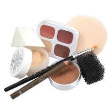 professional halloween makeup camera ready cosmetics