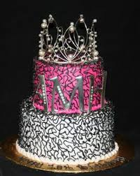 cake ideas for girl 24 awesome birthday cakes for from 18 to 21 years cakes and