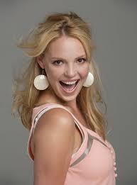 katherine heigl hairstyle gallery 8 best katherine heigl images on pinterest beautiful women