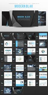 modern powerpoint templates presentation template from pello https