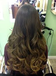 great lengths hair extensions ireland great lengths hair extensions