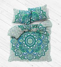 What Size Is A Twin Duvet Cover Best 25 Full Duvet Cover Ideas On Pinterest Norte Abstract