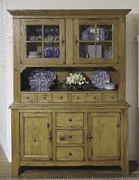 Broyhill Dining Room 23 Best Broyhill Furniture Images On Pinterest Broyhill