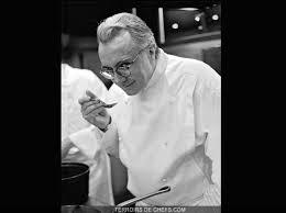 chefs de cuisine celebres portrait d alain ducasse chef mais aussi capitaine d industrie