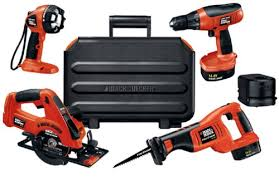 Black And Decker Firestorm Table Saw Tools Online Store Brands Black U0026 Decker Cordless Tools