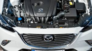 mazda motoru 2016 mazda cx 3 engine hd wallpaper 207