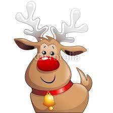 imagenes animadas de renos de navidad renos animados de navidad my blog