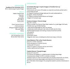 ambassador the thesis zip top dissertation writers site for