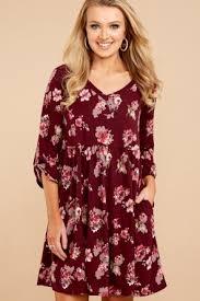 dresses women u0027s for sale shop red dress boutique