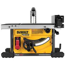 dewalt cordless table saw review tool box buzz tool box buzz