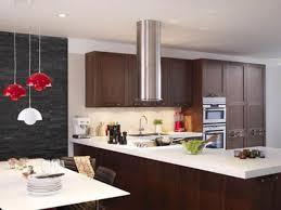 Interior Home Design Kitchen Photo Of Good Interior Design For - Home design kitchen