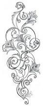 heart designs to draw roadrunnersae