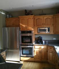 Cover Kitchen Cabinets Cabinet Refacing In South Naperville Kitchen Craftsman Geneva