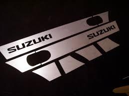 logo suzuki hwy 83 suzuki salvage