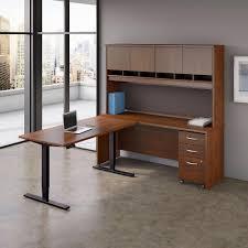 Modular Desk Components by Furniture Busch Furniture Rta Desks Bbf Furniture