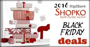 best black friday deals 016 shopko 2016 black friday deals u2013 hip2save