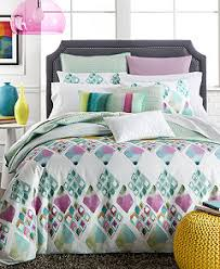 Twin Extra Long Comforter Closeout Bluebellgray Melrose Comforter Sets A Macy U0027s Exclusive
