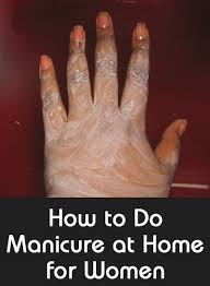 best 20 manicure at home ideas on pinterest home manicure nail
