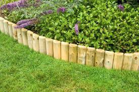 garden bed edges creative design garden border designs garden bed