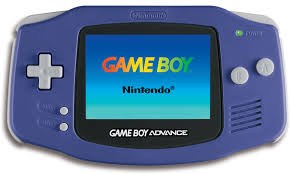 gba apk gba roms gameboy advance roms apk miki