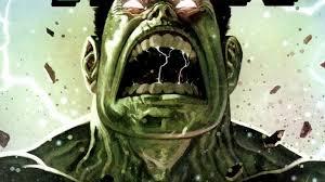 free angry hulk wallpapers quality movies monodomo