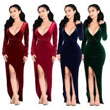 online get cheap bodysuit maxi dress aliexpress com alibaba group