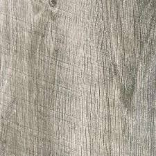 wood grain floating interlocking luxury vinyl planks vinyl