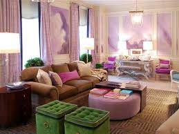 lavender living room aesthetic oiseau lavender dream living room