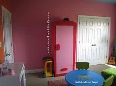 Ikeacreativeandfunkidsroomdesignsjpg - Kids room furniture ikea