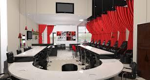 neptune design group llc interior restaurant design retail